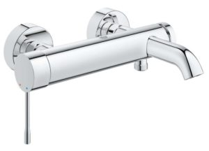 Grohe Essence new badkraan 33624001